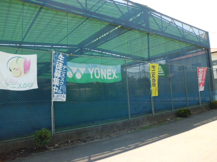 2013テニスの日レイアウト1