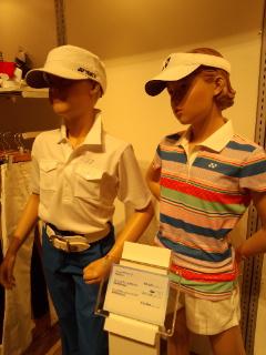 201207ゴルフ2