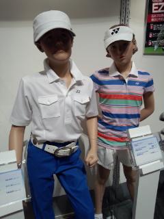 201207ゴルフ1