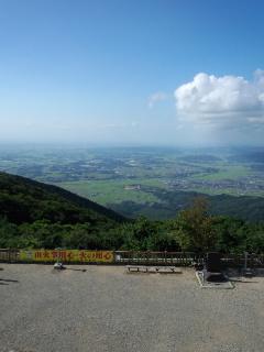 12筑波山7