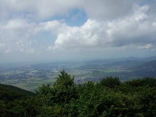 12筑波山4