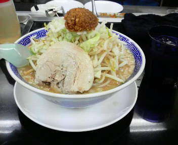 東葛MARUKAKU(まるかく)