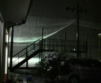 100201雪1